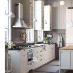 Ikea Angebote 592019 31122020 Rabatt Kompass Edelstahlküche Vinylboden Küche Einbauküche Mit E Geräten Wandbelag Auf Raten Kaufen Gewinnen Bodenbelag Wohnzimmer Ikea Wandregal Küche