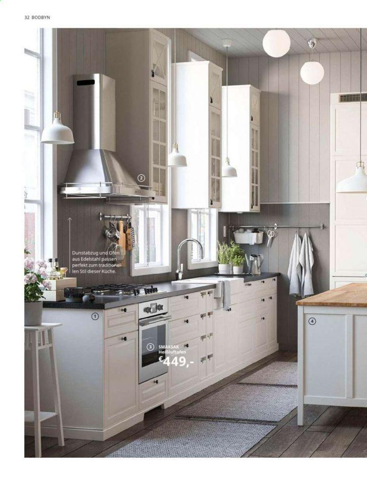 Medium Size of Ikea Angebote 592019 31122020 Rabatt Kompass Edelstahlküche Vinylboden Küche Einbauküche Mit E Geräten Wandbelag Auf Raten Kaufen Gewinnen Bodenbelag Wohnzimmer Ikea Wandregal Küche