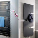 Heizkörper Flach Bett Wohnzimmer Bad Badezimmer Flachdach Fenster Für Elektroheizkörper Wohnzimmer Heizkörper Flach