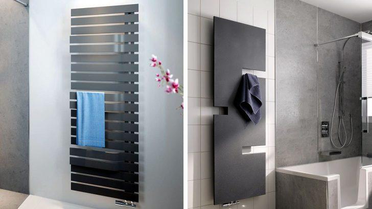 Medium Size of Heizkörper Flach Bett Wohnzimmer Bad Badezimmer Flachdach Fenster Für Elektroheizkörper Wohnzimmer Heizkörper Flach
