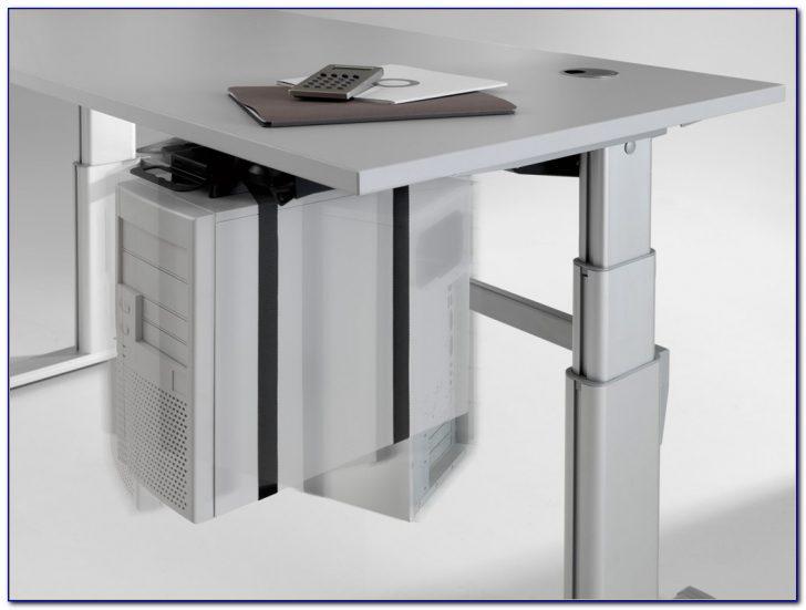 Medium Size of Betten Ikea 160x200 Küche Apothekerschrank Sofa Mit Schlaffunktion Miniküche Modulküche Kosten Kaufen Bei Wohnzimmer Ikea Apothekerschrank