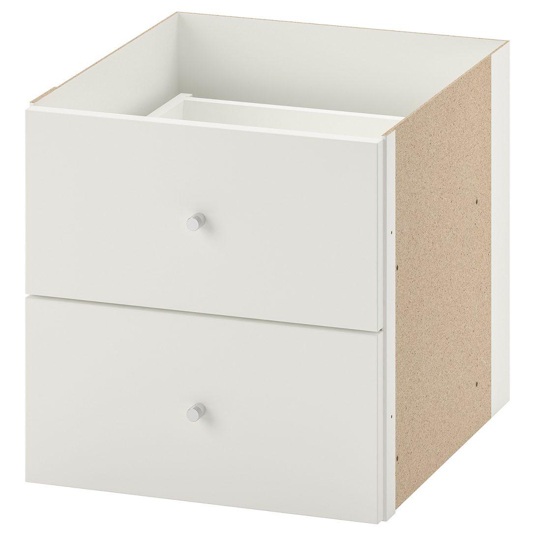 Large Size of Huis Meubels 33x33cm Ikea Kallaeinsatz Mit Tr Eicheneffekt Betten 160x200 Modulküche Küche Kosten Bei Kaufen Regal Raumteiler Miniküche Sofa Schlaffunktion Wohnzimmer Raumteiler Ikea