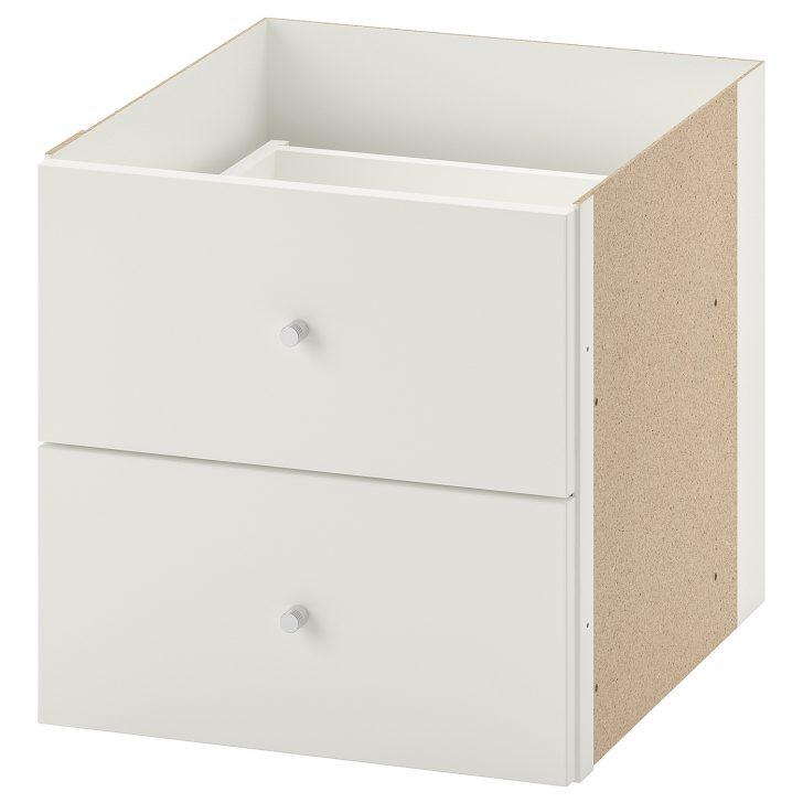 Medium Size of Huis Meubels 33x33cm Ikea Kallaeinsatz Mit Tr Eicheneffekt Betten 160x200 Modulküche Küche Kosten Bei Kaufen Regal Raumteiler Miniküche Sofa Schlaffunktion Wohnzimmer Raumteiler Ikea