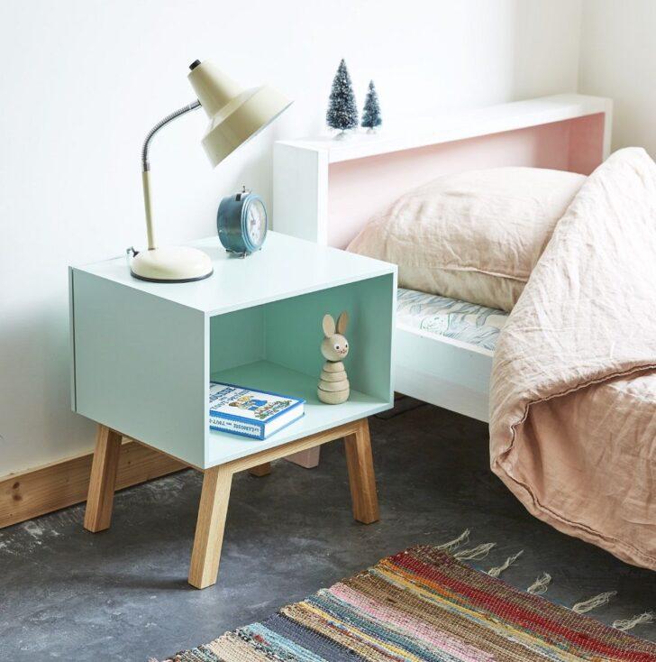 Medium Size of Nachttisch Kinderzimmer Mini Sideboard Buffet Kinder Regal Weiß Regale Sofa Kinderzimmer Nachttisch Kinderzimmer