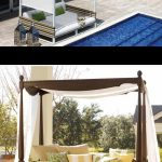 Outdoor Bett Wohnzimmer Outdoor Bett Table Better Homes And Gardens Betty Barclay Sectional Parka Mantel Small Beetles Coats Manteau Jakke Garden Ed Betta Pond Lights Designed By Das