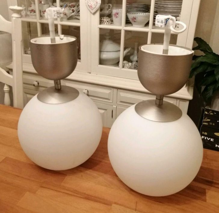 Medium Size of Ikea Hängelampe 2ikea Lampe Hngelampe Pendelleuchte Minut In Hessen Hungen Küche Kosten Kaufen Betten 160x200 Bei Modulküche Sofa Mit Schlaffunktion Wohnzimmer Ikea Hängelampe