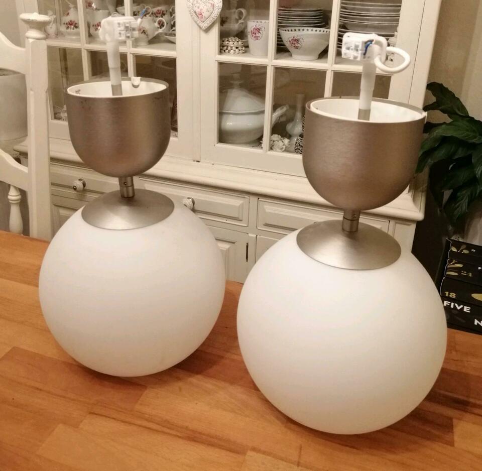 Full Size of Ikea Hängelampe 2ikea Lampe Hngelampe Pendelleuchte Minut In Hessen Hungen Küche Kosten Kaufen Betten 160x200 Bei Modulküche Sofa Mit Schlaffunktion Wohnzimmer Ikea Hängelampe