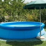 Gartenpool Rechteckig Wohnzimmer Gartenpool Rechteckig Test 3m Intex Bestway Garten Pool Holz Mit Pumpe Kaufen Obi Sandfilteranlage