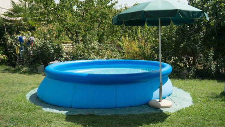 Medium Size of Gartenpool Rechteckig Test 3m Intex Bestway Garten Pool Holz Mit Pumpe Kaufen Obi Sandfilteranlage Wohnzimmer Gartenpool Rechteckig