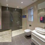 Bodengleiche Duschen Hsk Schulte Dusche Einbauen Fliesen Breuer Werksverkauf Hüppe Sprinz Moderne Kaufen Nachträglich Begehbare Dusche Bodengleiche Duschen