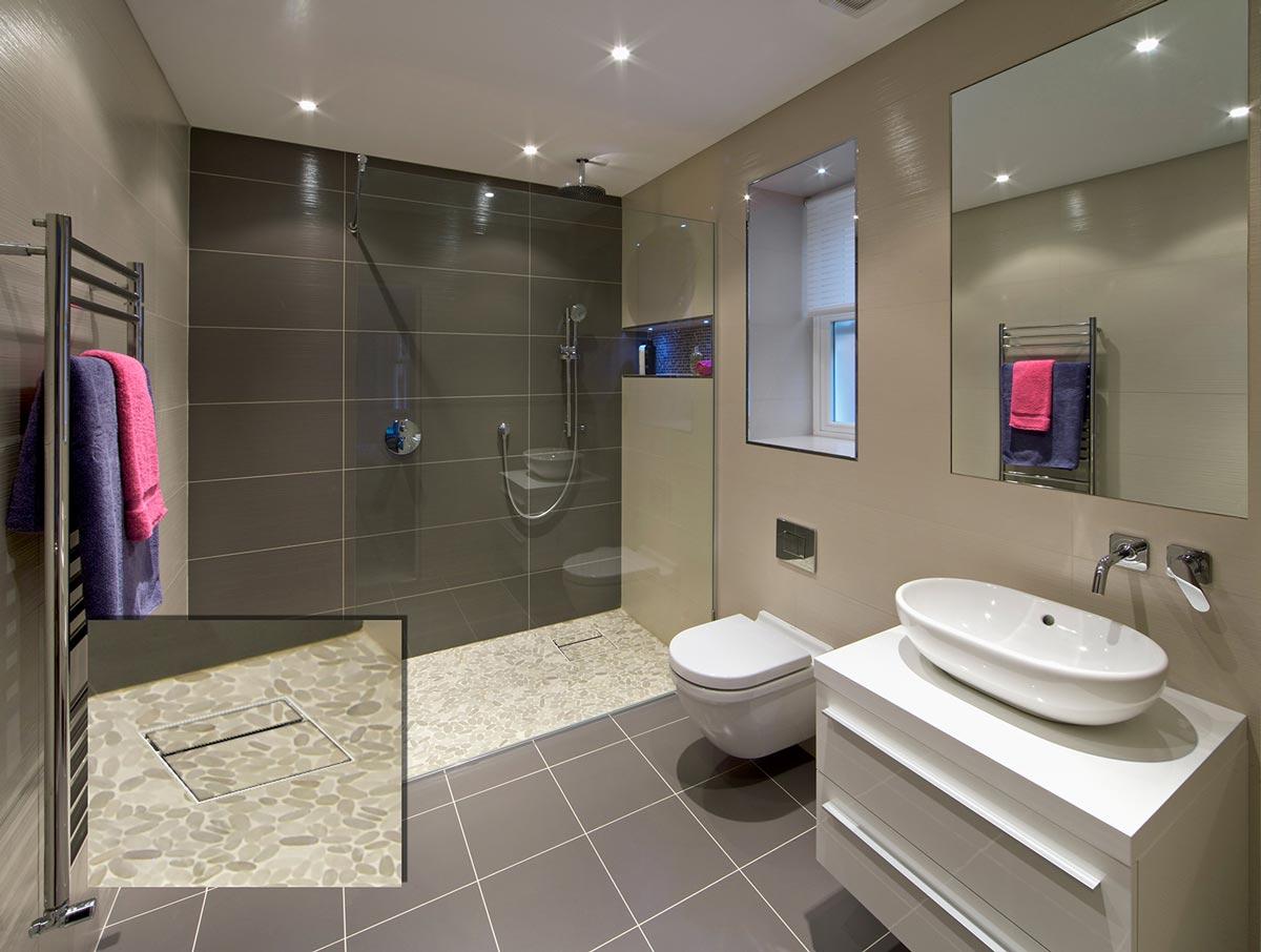 Full Size of Bodengleiche Duschen Hsk Schulte Dusche Einbauen Fliesen Breuer Werksverkauf Hüppe Sprinz Moderne Kaufen Nachträglich Begehbare Dusche Bodengleiche Duschen