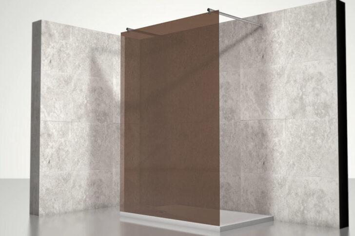 Medium Size of Koralle Dusche Badewanne Mit Tür Und Barrierefreie 80x80 Bodengleiche Einbauen Walk In Ebenerdig Ebenerdige Kosten Bidet Begehbare Hüppe Duschen Bluetooth Dusche Glaswand Dusche