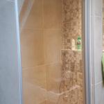 Bodengleiche Dusche Dusche Bodengleiche Dusche Bhmer Heizung Sanitr Pendeltür 80x80 Unterputz Haltegriff Glasabtrennung Schulte Duschen Fliesen Für Nischentür Werksverkauf Siphon