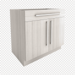 Küchenregal Ikea Schubladenmbel Buffets Sideboards Schranktr Sofa Mit Schlaffunktion Küche Kaufen Kosten Betten 160x200 Bei Miniküche Modulküche Wohnzimmer Küchenregal Ikea