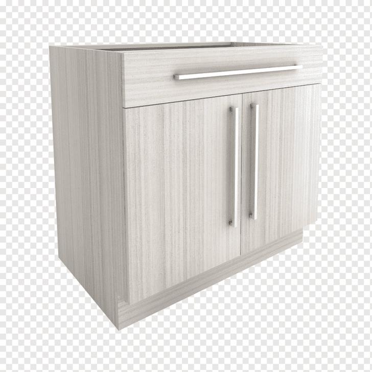 Medium Size of Küchenregal Ikea Schubladenmbel Buffets Sideboards Schranktr Sofa Mit Schlaffunktion Küche Kaufen Kosten Betten 160x200 Bei Miniküche Modulküche Wohnzimmer Küchenregal Ikea