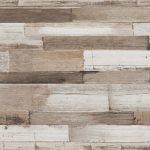 As Cration Tapete Holz Wanddeko Küche Kleiner Tisch Granitplatten Mülltonne Einlegeböden Fliesen Für Unterschrank Boxspring Bett Landhausstil L Mit E Wohnzimmer Tapete Küche Landhaus