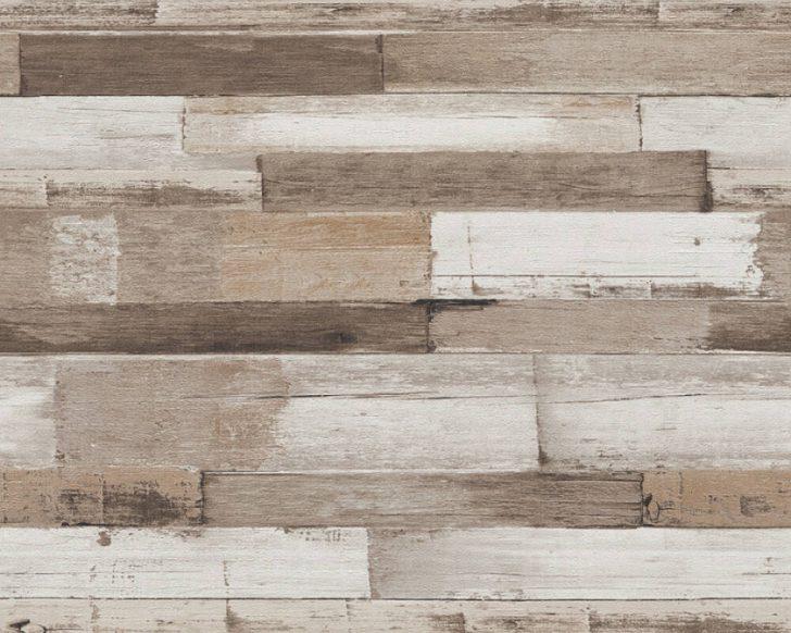 Medium Size of As Cration Tapete Holz Wanddeko Küche Kleiner Tisch Granitplatten Mülltonne Einlegeböden Fliesen Für Unterschrank Boxspring Bett Landhausstil L Mit E Wohnzimmer Tapete Küche Landhaus