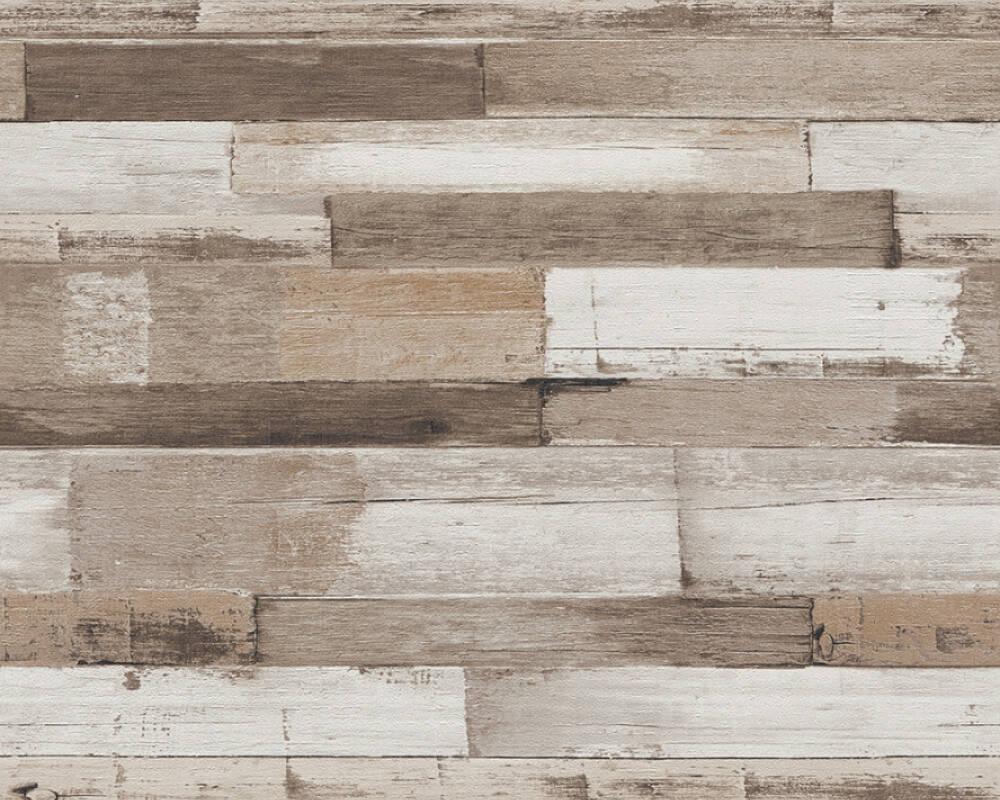 Full Size of As Cration Tapete Holz Wanddeko Küche Kleiner Tisch Granitplatten Mülltonne Einlegeböden Fliesen Für Unterschrank Boxspring Bett Landhausstil L Mit E Wohnzimmer Tapete Küche Landhaus