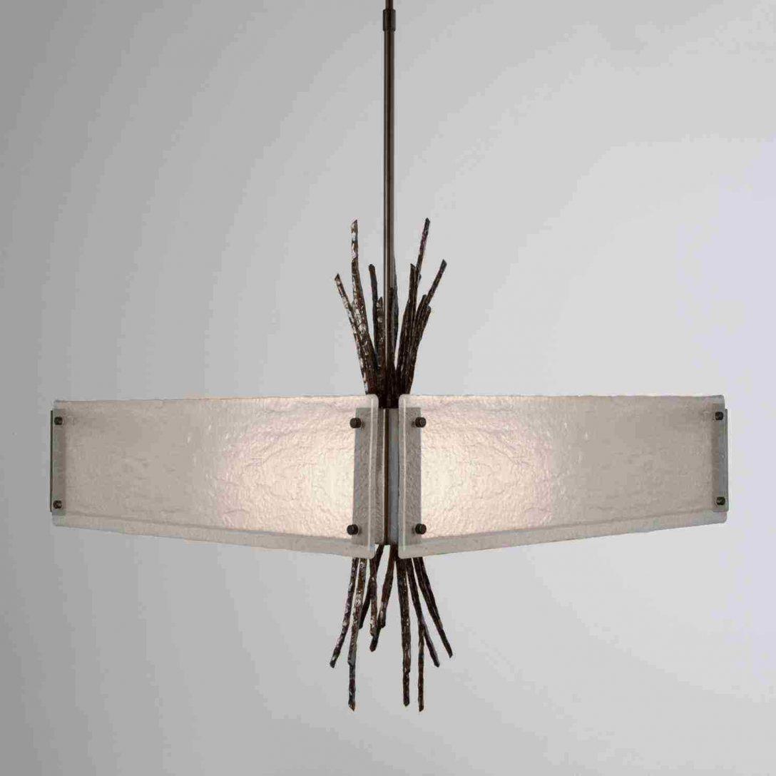 Large Size of Ikea Lampen Wohnzimmer Frisch 30 Inspirierend Deckenlampen Stehlampen Sofa Mit Schlaffunktion Esstisch Bad Led Designer Miniküche Betten 160x200 Modern Küche Wohnzimmer Ikea Lampen
