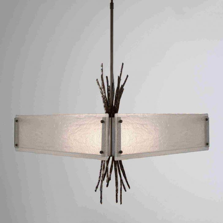 Medium Size of Ikea Lampen Wohnzimmer Frisch 30 Inspirierend Deckenlampen Stehlampen Sofa Mit Schlaffunktion Esstisch Bad Led Designer Miniküche Betten 160x200 Modern Küche Wohnzimmer Ikea Lampen