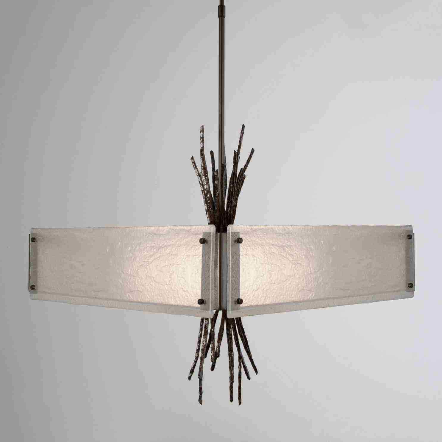 Full Size of Ikea Lampen Wohnzimmer Frisch 30 Inspirierend Deckenlampen Stehlampen Sofa Mit Schlaffunktion Esstisch Bad Led Designer Miniküche Betten 160x200 Modern Küche Wohnzimmer Ikea Lampen