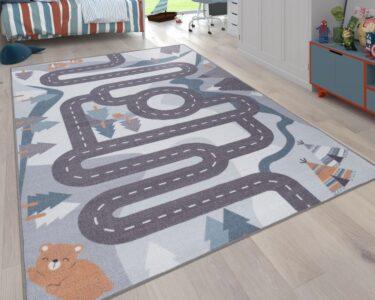Kinderzimmer Teppiche Kinderzimmer Kinderzimmer Teppiche Regale Wohnzimmer Regal Sofa Weiß