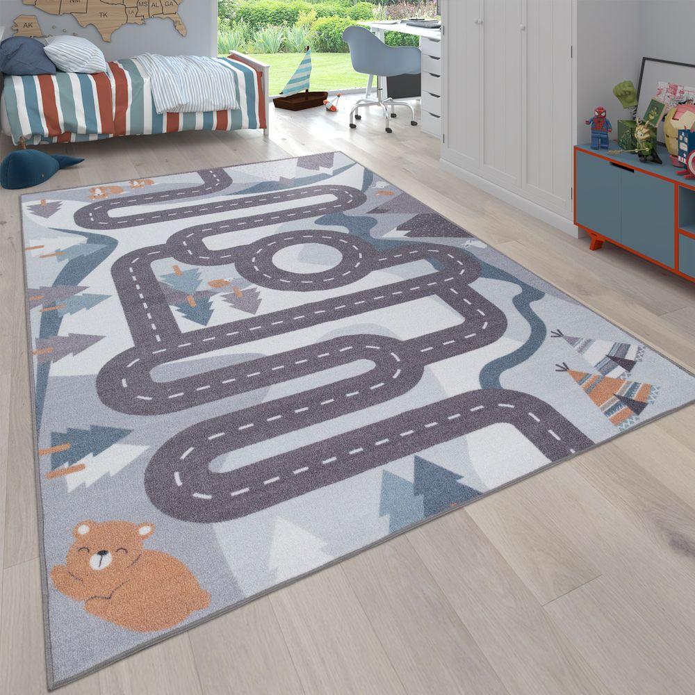 Full Size of Kinderzimmer Teppiche Regale Wohnzimmer Regal Sofa Weiß Kinderzimmer Kinderzimmer Teppiche
