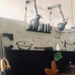 Ausaltmachneukcherckwandfliesendiykruterlam Kleine Einbauküche Küche Mit Geräten Gardinen Für Die Billig Kaufen Wandpaneel Glas U Form Rollwagen Outdoor Wohnzimmer Rückwand Küche
