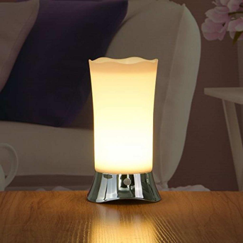 Full Size of Hängelampen Designer Hngelampen Esstisch Inspirierend Kchen Lampen Edle Led Wohnzimmer Hängelampen