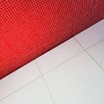Bodenfliesen Streichen Bekateq Be 713 Fliesenlack Seidenglnzend Küche Bad Wohnzimmer Bodenfliesen Streichen
