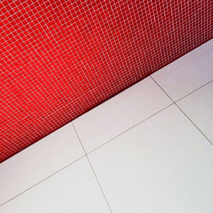 Medium Size of Bodenfliesen Streichen Bekateq Be 713 Fliesenlack Seidenglnzend Küche Bad Wohnzimmer Bodenfliesen Streichen