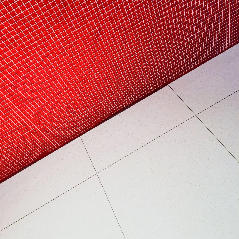 Full Size of Bodenfliesen Streichen Bekateq Be 713 Fliesenlack Seidenglnzend Küche Bad Wohnzimmer Bodenfliesen Streichen