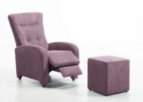 Sessel Kinderzimmer