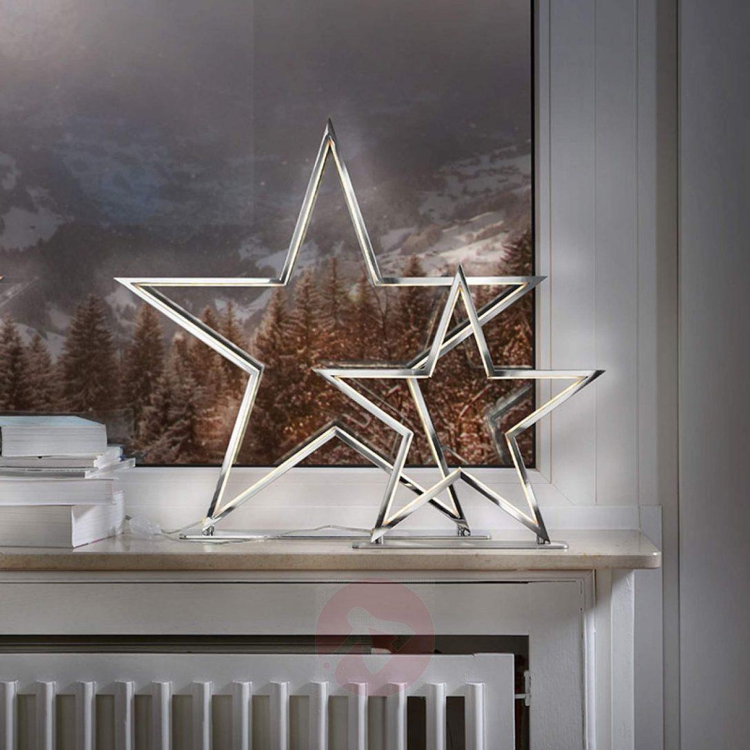 Large Size of Designer Lampen Deckenlampen Für Wohnzimmer Bad Led Regale Esstisch Esstische Küche Badezimmer Modern Schlafzimmer Stehlampen Betten Wohnzimmer Designer Lampen