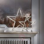 Designer Lampen Wohnzimmer Designer Lampen Deckenlampen Für Wohnzimmer Bad Led Regale Esstisch Esstische Küche Badezimmer Modern Schlafzimmer Stehlampen Betten