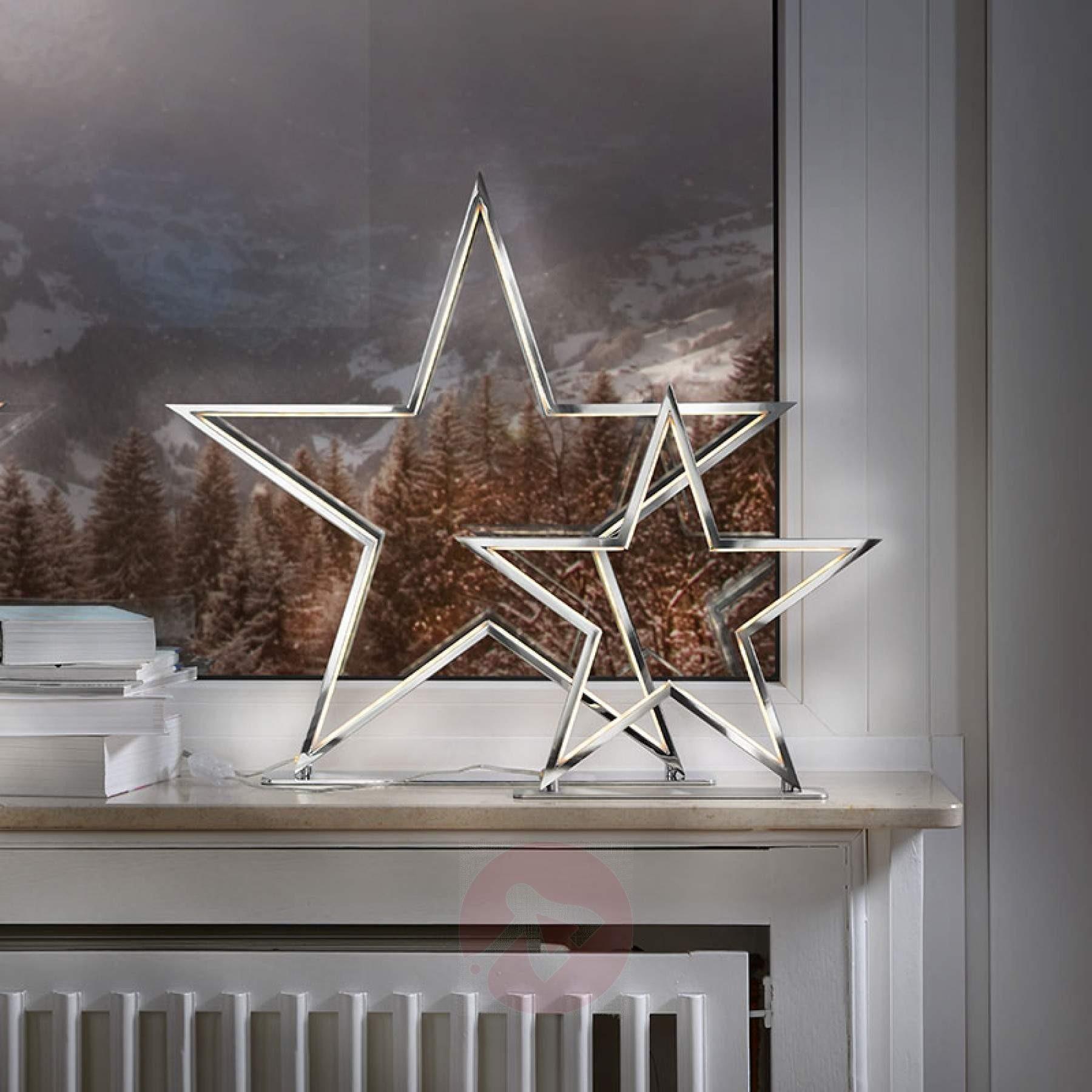 Full Size of Designer Lampen Deckenlampen Für Wohnzimmer Bad Led Regale Esstisch Esstische Küche Badezimmer Modern Schlafzimmer Stehlampen Betten Wohnzimmer Designer Lampen