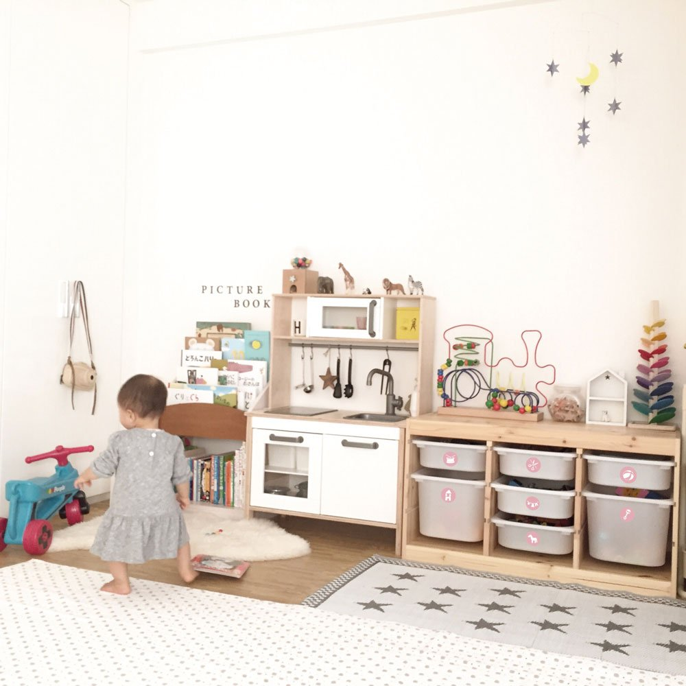 Full Size of Kinderzimmer Einrichtung Mitwachsendes Flexible Ikea Mbel Fr Euer Zuhause Regal Sofa Regale Weiß Kinderzimmer Kinderzimmer Einrichtung