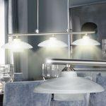Lampe Küche Kche Esszimmer Led Pendel Leuchte Beleuchtung Designer Lampen Esstisch Kleine Einrichten Büroküche Wandbelag Günstige Mit E Geräten Tresen Wohnzimmer Lampe Küche