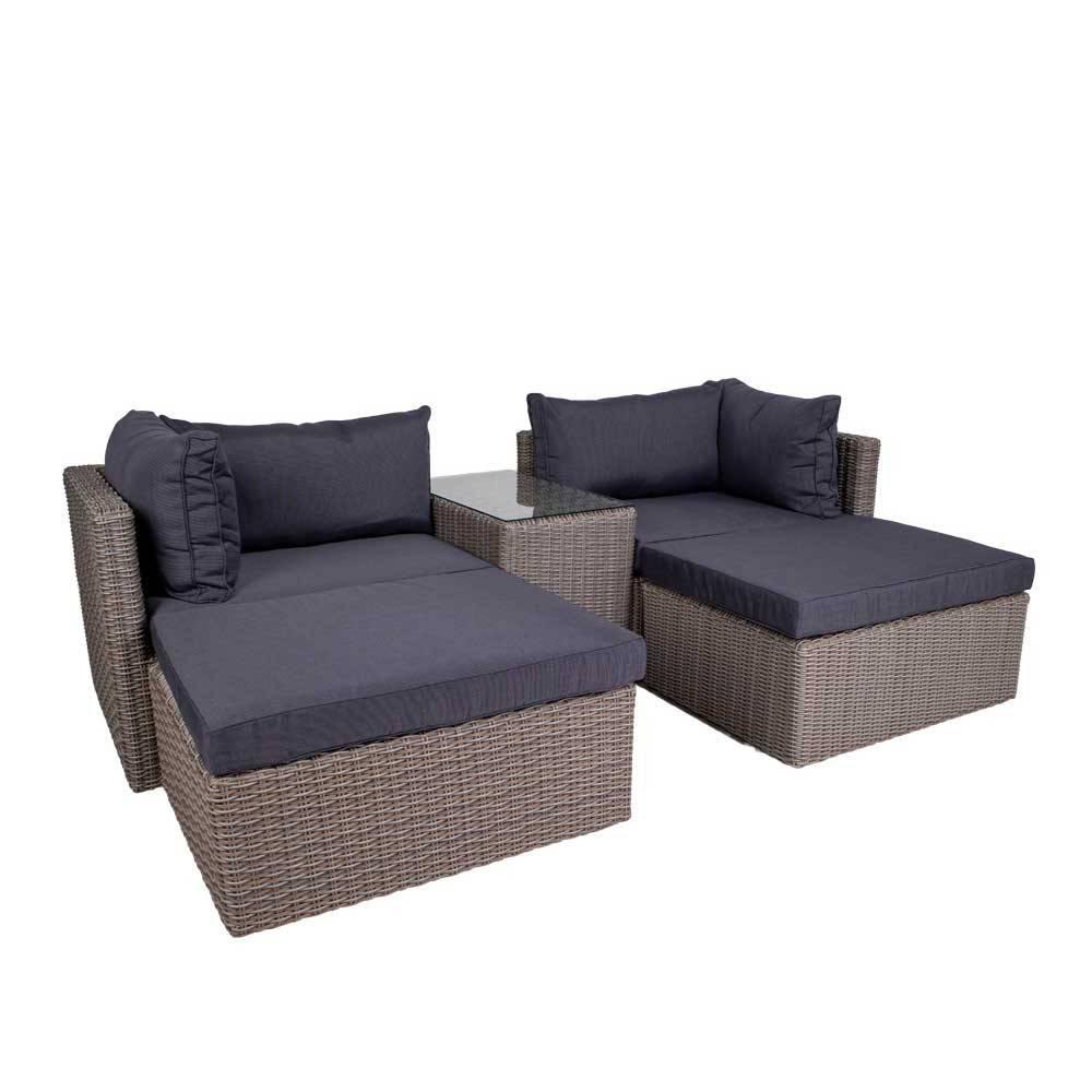 Full Size of Garten Loungemöbel Günstig Holz Lounge Sofa Set Sessel Möbel Wohnzimmer Terrassen Lounge
