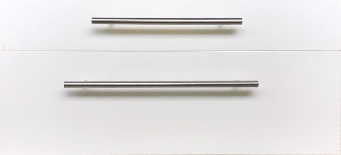 Large Size of Ikea Griffe Blankett Griff 395 Mm Aluminium Griffeltavla Montieren Anbringen Küche Kosten Möbelgriffe Modulküche Sofa Mit Schlaffunktion Kaufen Betten Wohnzimmer Ikea Griffe