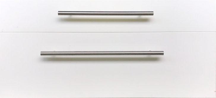 Medium Size of Ikea Griffe Blankett Griff 395 Mm Aluminium Griffeltavla Montieren Anbringen Küche Kosten Möbelgriffe Modulküche Sofa Mit Schlaffunktion Kaufen Betten Wohnzimmer Ikea Griffe
