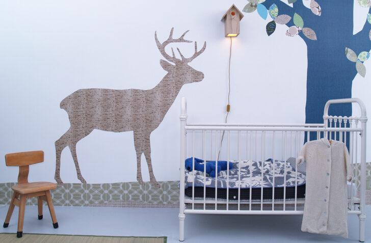 Medium Size of Wandschablonen Kinderzimmer Regal Regale Weiß Sofa Kinderzimmer Wandschablonen Kinderzimmer