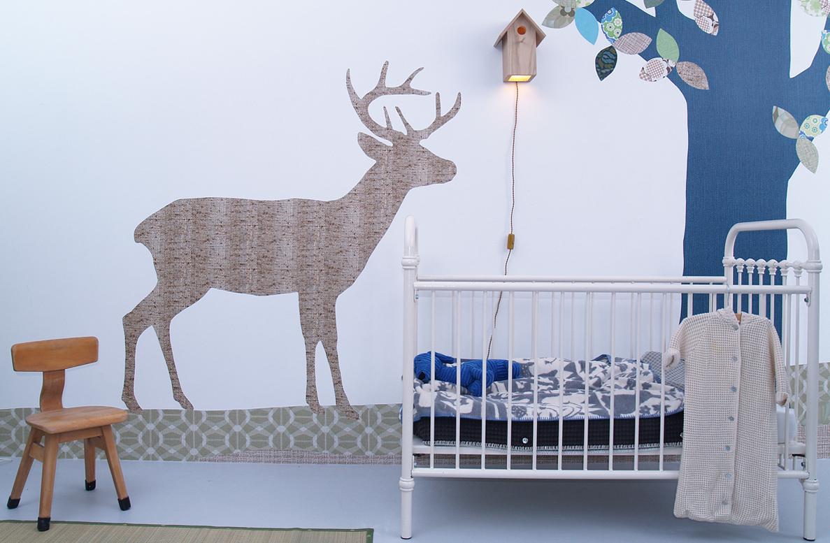 Full Size of Wandschablonen Kinderzimmer Regal Regale Weiß Sofa Kinderzimmer Wandschablonen Kinderzimmer