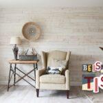 Deko Wohnzimmer Wohnzimmer Deko Wohnzimmer Grau Silber Ideen Pinterest Dekorieren Beistelltisch Neue Und Suche Nach Dem Wohnling Deckenleuchte Badezimmer Sessel Bilder Fürs Deckenlampe