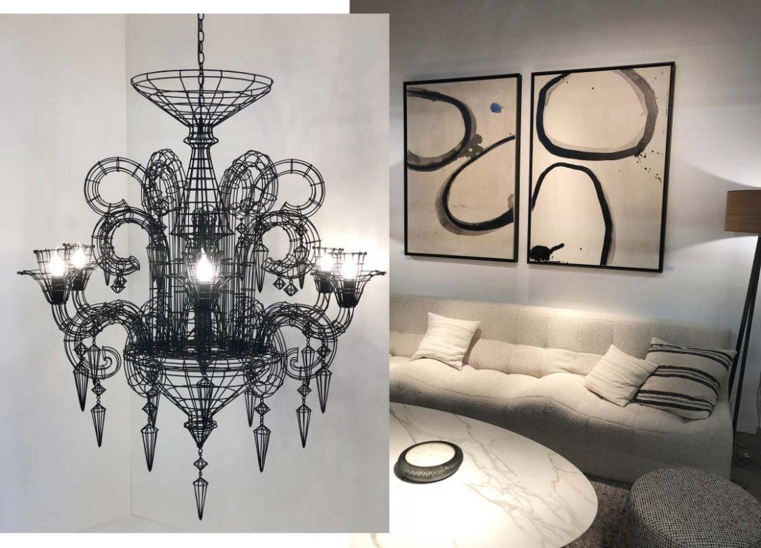 Large Size of Diese Beleuchtung Passt In Deine Wohnung Wohnklamotte Designer Lampen Esstisch Schlafzimmer Modernes Bett Sofa Bad Led Wohnzimmer Küche Deckenlampen Für Wohnzimmer Moderne Lampen