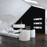Tapeten Ideen Wohnzimmer Modern Frisch Für Die Küche Schlafzimmer Fototapeten Bad Renovieren Wohnzimmer Tapeten Ideen