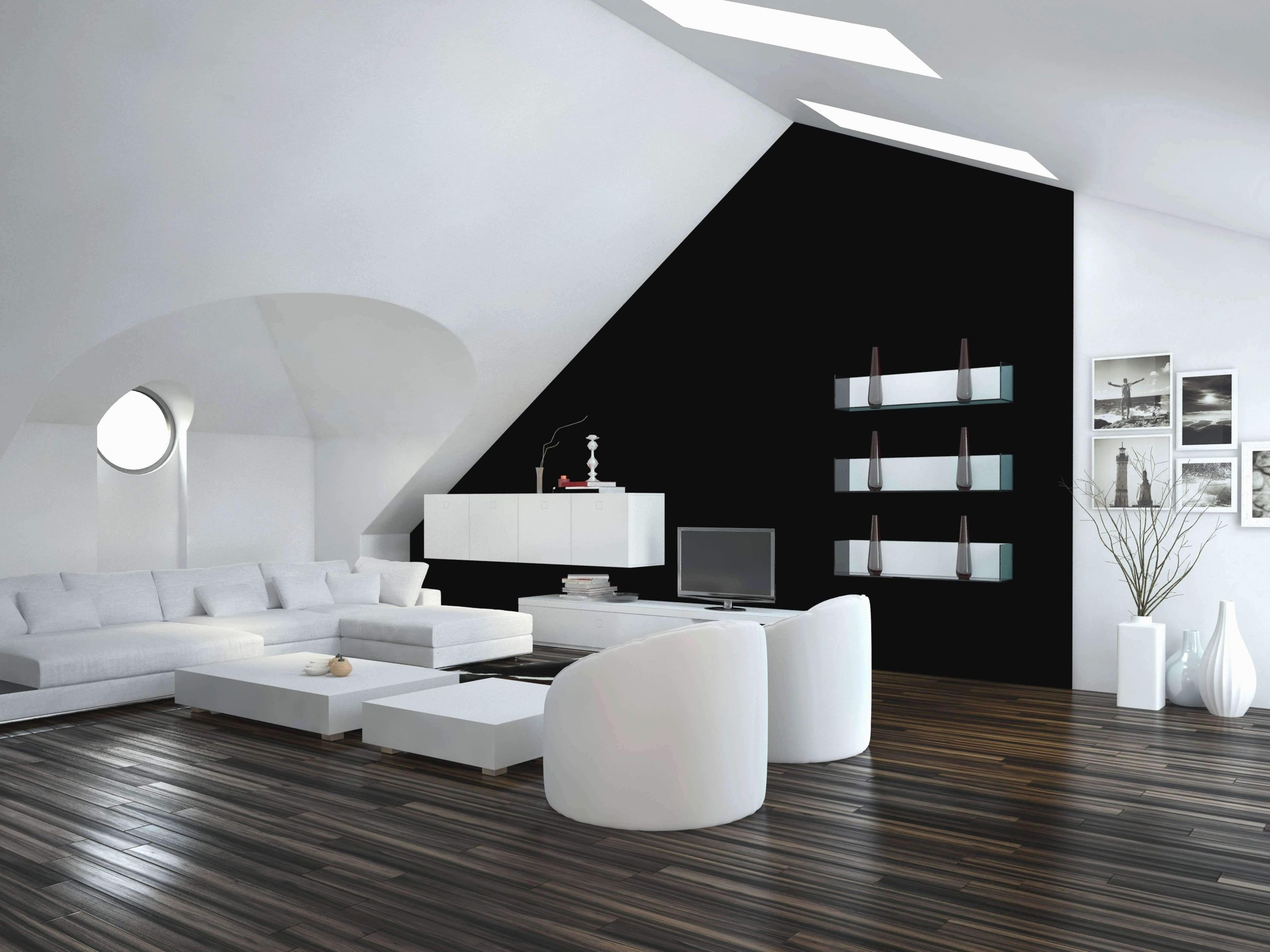 Full Size of Tapeten Ideen Wohnzimmer Modern Frisch Für Die Küche Schlafzimmer Fototapeten Bad Renovieren Wohnzimmer Tapeten Ideen