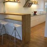Küchentheke Wohnzimmer Kchentheke Schreinerei Und Innenausbau
