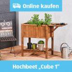 Aldi Sd Gardenline Beetpflanzen Garten Hochbeet Relaxsessel Wohnzimmer Hochbeet Aldi