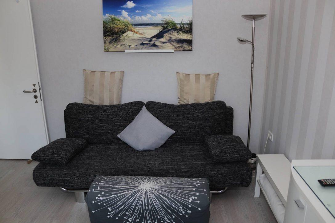 Large Size of Couchtisch Skandinavisch Holz Tulip Livingroom Table Coffee Design Wohnzimmer Tapeten Ideen Deckenlampen Led Lampen Komplett Vorhänge Teppich Modern Wohnzimmer Wohnzimmer Ideen Grau